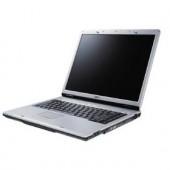 Sony Vaio PCG-394L