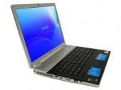 Sony Vaio PCG-391M