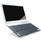 Sony Vaio PCG-381M