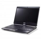 Acer Aspire 1425p Series