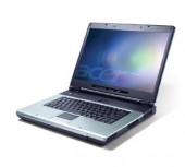 Acer Aspire 1520 Series