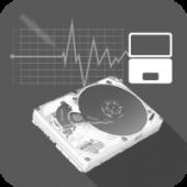 Festplatten Austausch / Upgrade