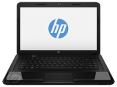 Hewlett Packard HP 2000 Series