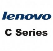 Lenevo C Series