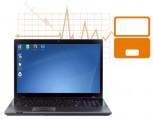 Notebook Reparatur Service Pauschale